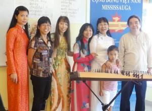 2011 07 22 CANADA Tg (56)