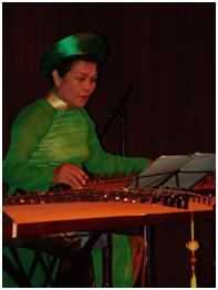 Nguyen Xuan Yen